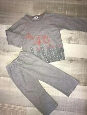 Petit Bateau 3 Ans Garçon : Pyjama Coton Été BE