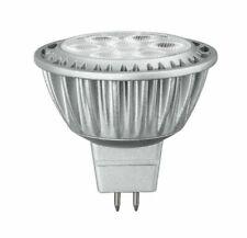 Paulmann LED Leuchtmittel Reflektor 7,5W GU5,3 430lm warmweiß 2700K 36° DIMMBAR