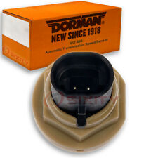 Dorman OE Solutions 917-602 Automatic Transmission Speed Sensor for 4412879 gs