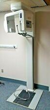 Belmont X Caliber Ex 1000 Panoramic X Ray Dental Machine See Details