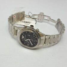 Men's Quartz (Battery) Emporio Armani Classic Wristwatches