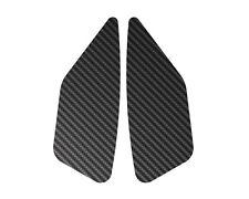 JOllify Carbon Cover für Yamaha R1 (RN01) #416a