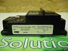 POWEREX KS621K30 DARLINGTON POWER TRANSISTOR NEW