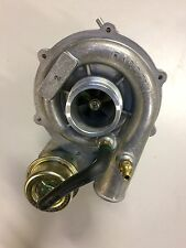MG Rover Turbo Garrett turbocompresseur 452283-3 25/45/220/420iDT