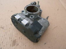 2003 VAUXHALL OPEL CORSA 1.0 12V THROTTLE BODY 0280750014