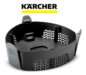 🔥 Karcher Pre-Filter For Submersible Pumps Small  - **Genuine Part**-(29972010)