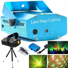 Unbranded Projector Night Lights