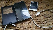 Samsung Galaxy Note 3 Negro
