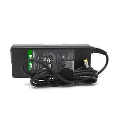 Acer Netzteil 90W 19V 4,74A Aspire 5750G 5920G 6930G 7520G 7735ZG 8930G