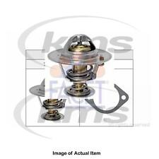 New Genuine FACET Antifreeze Coolant Thermostat  7.8837S Top Quality