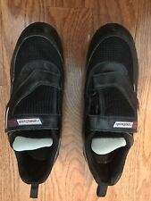 Reebok Women's Indoor Cycling / Outdoor Mountain Biking Shoes EUR 39 USA 8.5