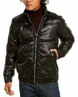 G-Star Raw Meefic Quilted Jacket Men's