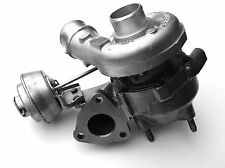 Turbocharger Honda Accord 2,2 i-CTDi 140Hp 761650 729125 18900RBDE03 18900RBDE02