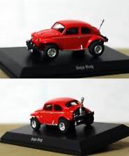 BoS-MODELS - 87190 - VW BAJA BUG - RESINA - 1/87