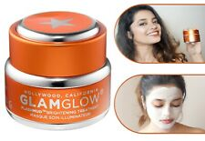 Glamglow Flashmud Brightening Treatment face mask 15g