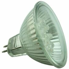 MR16 LED Lamp Bright White Bulb Replacement