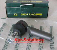 MG Rover 200 Track Tie Rod End Joint 211 214 216 218 220 BRM Steering Rack New