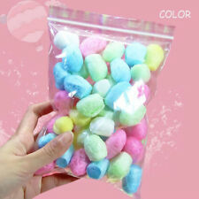 Slime Toys Balls Tiny Foam Beads For Slime Filler Supplies DIY  Handmade Slime