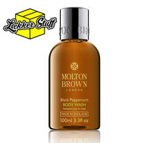 Molton Brown Black Peppercorn Body Wash - 100ml