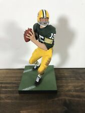 BART STARR, LEGENDS 5, LOOSE MCFARLANE, GREEN BAY PACKERS