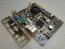 Original Genuine ASUS ABN32-SLI Socket LGA 939 Motherboard with Backplate