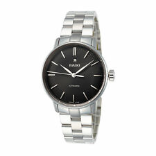 Rado Men's Automatic Watch R22862153