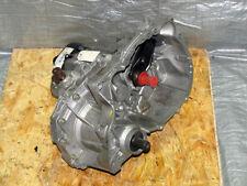 Renault Twingo  I (C06) GETRIEBE Quickshiftgetriebe JH1-014 !0Km! 7701715447