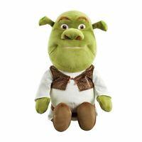 Shrek Large 45cm Plush Soft Toy - Dreamworks Ogre
