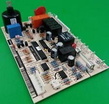Norcold 636852 RV Refrigerator Control PC Board PolarMax 2118