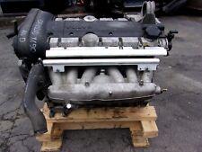 03 04 05 06 VOLVO XC90 2.9L AWD ENGINE  OEM MA k