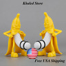 Wine Stopper Bottle Protect Kitchen Bar Creative Evil Funny Banana Guy Wine Gift