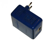 Devolo Dlan Highspeed Ethernet II MT 2172 Powerline Power Adapter 10