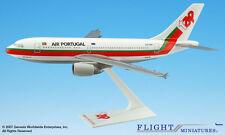 FLIGHT MINIATURES TAP Air Portugal A310-300 1:200