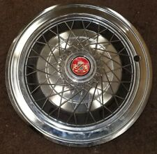 """(1) 15"""" New Aftermarket Wheel Cover"""