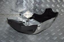 OEM Lower Engine Skid Plate Cover 60003091000 KTM 990 ADVENTURE 2006 - 2008