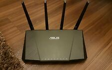 DD WRT openvpn MERLIN ASUS RT-AC87U Dual Band Wireless Router Gigabit IP sparire