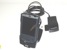 HP iPAQ X11-21204 Hewlet Packard PPC Pentium w/Outik 2002 Pocket PC PDA Top
