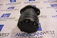 Eaton 103 1540 010 Hydraulic Motor *USED