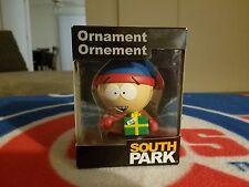 American Greetings 2010 South Park Stan Marsh Christmas Ornament