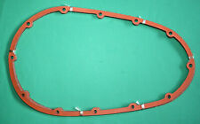 BSA A50 A65 500 650 PRIMARY CHAINCASE COVER GASKET 68-0241 68-0875 71-1432 1946N