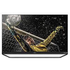 "Hisense 65P9 65"" Ultra HD ULED Television"