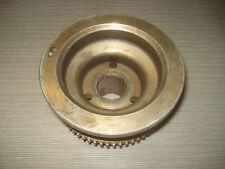 Ferrari 355 F1 Riemenscheibe Kurbelwelle 160807 158014 F355 pulley toothed wheel