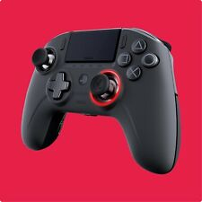 PS4 Video Game Controllers