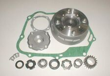 Trail Bikes Heavy Duty Clutch Kit CRF XR 50 CRF50 XR50 Z50 CRF50 PARTS