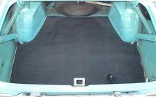 Kofferraummatte FORD Taunus 12M P4 NEU!!!