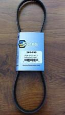 Ariens/Gravely, Husqvarna (OEM SPEC) Belt 07217100, 606000226 - SHIPS FREE