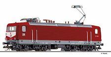 TT E-Lok BR 112.1 DR Ep.V Tillig 02363 NEU !!!!