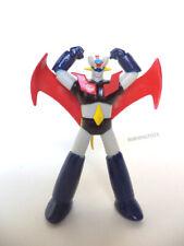 Mazinga Z Gashapon Bandai 1997 action figure Go Nagai anime manga robot mazinger
