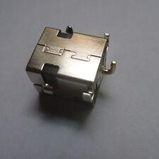 5pcs Best Quality Socket Connector DC Power Jack For ASUS K53 K53E K53S K53SD