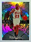 Top Michael Jordan Card and Memorabilia Sales of 2014-15 41